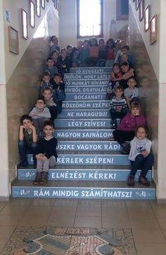 School Decorations, Kindergarten, Teacher, Wrestling, Education, Diy, Classroom, School, Dekoration