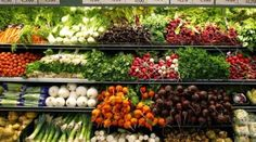 DayToDayFresh | Leading Online Grocery Store India: Easy and Creative Ways to Spend Less on Food