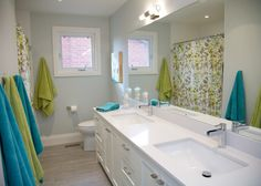 Simple. Functional. barlow reid design inc. - Jennifer Reid - Toronto Interior Design - Interior Designer Toronto