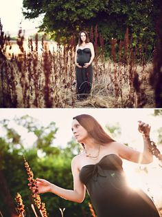 Great Maternity Session