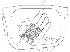 Samsung Glasses will blow Google Glass away!