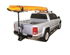 T-Load Towball Mount  Price: AU $370.00
