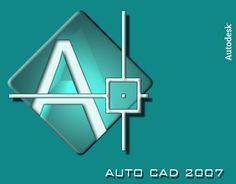 AutoCAD 2007 Crack Plus Serial Number made by means of Autodesk is an item application for and arranges and drafting. Autodesk the pioneer in diagram. Autocad 2014, Autocad Free, Autocad Software Free Download, Autodesk Software, Cnc Programming, Drawing Software, Types Of Doors, 3d Design, Windows