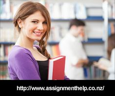 accounting assignment help accounting assignment help  assignment help we offer assignment writing services at very affordable prices for students