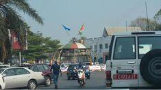 Burundi yakemea matamshi ya katibu mkuu wa Umoja wa Mataifa
