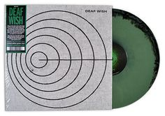 """RECORD OF THE WEEK 
