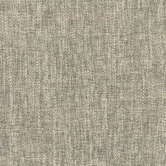 Regal Fabrics Westerly Smoke a taupe and beige solid texture. Stylish and cleanable performance fabric. Burlap Wall, Terrazzo, Shades Of Grey, Fabric Patterns, Upholstery, Smoke, Texture, Speakers, Beach House