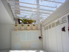Pergola With Glass Roof Product Pergola Canopy, Pergola Swing, Cheap Pergola, Pergola Shade, Pergola Kits, Pergola Cover, Backyard Pergola, Pergola Ideas, Roof Design