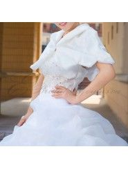 Online shopping store for wedding wraps from Canada. We offer a wide range of the lastest style and quality wedding wraps, wedding wraps for your wedding day now! Wedding Wraps, Wedding Dresses, Fashion, Bride Dresses, Moda, Bridal Gowns, Fashion Styles, Weeding Dresses