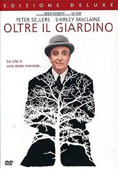 Oltre il giardino(deluxe edition)