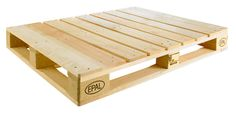 Palette Deck, Pallet Decking, Laying Decking, Pallet Benches, Petite Palette, Small Parts Storage, Mezzanine Floor, Deck Construction, Gardens