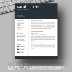 60 best masculine resume templates images on pinterest creative