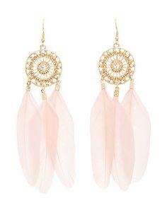 los ideales para mi #Pink #gold