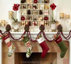 Decorating: Christmas Design Ideas. Fascinating Christmas Christmas Decorating Ideas Christmas Decorating Ideas Home Bunch cbfddcaabebecb.jpg Inspiration Christmas Tree Design Decorating Ideas » Home Interior Creative Christmas Home Decoration Ideas for Every Room design-ideas Christmas Decorating Ideas Lovely Christmas Decorating Design Ideas Featuring White And Red Top Christmas Table Decorations /u Style Estate Easy Christmas Decoration Conce