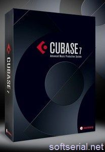 Cubase 7 Crack Keygen Free Download Software, Coding, Music Production, Beautiful Beaches, Orlando, Android, Entertainment, Free, Weddings