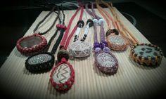 #colorcolorartesania #jewelry  #design #complementos #gift  #accessories #moda #fashion #boho un estilo diferente https://m.facebook.com/colorcolorArtesana?ref=hl