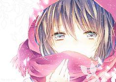 crying anime girl - Buscar con Google