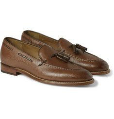 0cf6d8b5de5 8 Great Timberland boat shoes images