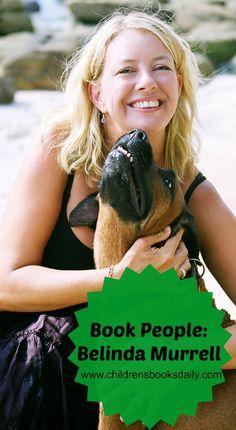 Book People:  Belinda Murrell - Children's Books Daily Australian Authors, Book People, Children's Books, Illustrators, Fantasy, Adventure, Illustrator, Fantasy Books, Adventure Movies