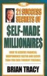 How Self-Made Millionaires Create Financial Success at http://sherryaphillips.com/self-made-millionaires-create-financial-success/ #success #entrepreneur #goals #motivation #inspiration #positive