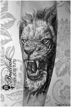 King #art #tat #tattoo #tattoos #tetovanie #original #tattooart #slovakia #zilina #bodliak #dotwork_tattoo #bodliaktattoo #bodliak_tattoo #lion_tattoo #lion