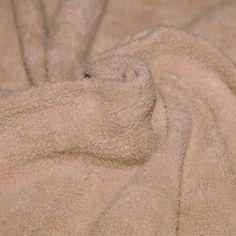 Materiale: 80% Bomuld 20% Polyester Bredde: 150 cm Vægt: 300 gram/m2Produktkode: 572004