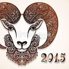 chinese new year 2015 animal google search - Chinese New Year 2015 Animal