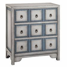 Cabinets & Chests | Wayfair 314