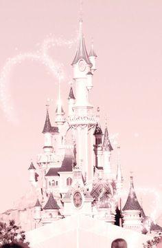 Imagens de Fundo para Celular | Cinderella Papel de Parede | Background | iPhone | Celular | Imagem de Fundo | WhatsApp | Disney | Castle | ...
