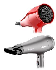 hair care dryer cut maintenance on pinterest hair. Black Bedroom Furniture Sets. Home Design Ideas