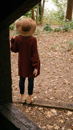 Jewel Tones for Fall and Thanksgiving Style Ideas Early Fall Outfits, Fall Outfits 2018, Fall Outfits For Teen Girls, Fall Outfits For School, Autumn Outfits, Tween Girls, Work Outfits, Little Girl Fashion, Teen Fashion