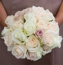 pastel wedding bouquets - Google Search
