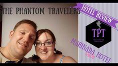 The Phantom Travelers have been to Salou and we want to show you around the hotel we stayed in, The Marinada Hotel. We'll show you around the hotel, and tell. Travel Videos, Hotel Reviews, Us Travel, Tours