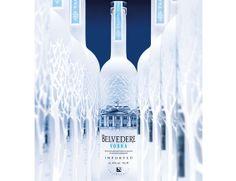 Kors is World's most exclusive handmade limited edition Vodka. Diamond distillation, water from Italian Alps, Kors Vip membership and gold handmade crystal bottle are used for true luxury vodka perfection. Liquor Bottles, Vodka Bottle, Best Vodka Brands, Types Of Vodka, V Words, Premium Vodka, Wine Design, Bacardi, Haha