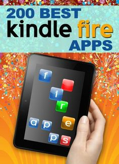 New article (Best gift idea 200 Best Free and Paid Kindle Fire Apps  On Sale) has been published on The Best Birthday Gifts #BestBirthdayGiftForDad, #BirthdayGiftForBrother, #BirthdayGiftForDad, #BirthdayGiftForHim, #BirthdayGiftForMen, #BirthdayGiftForMom, #BirthdayGiftForWife, #BirthdayGiftIdeas, #ConsumerGuides, #GiftForDad, #GiftForGrandpa, #GiftForPapa Follow :   http://www.thebestbirthdaypresent.com/10309/best-gift-idea-200-best-free-and-paid-kindle-fire-apps-on-sale/