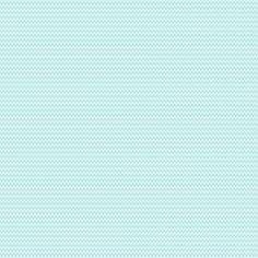 free digital chevron scrapbooking paper – printable wrap paper – Fischgrätenmuster
