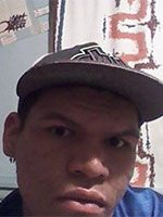 FBI — FBI Seeks Information in Disappearance of Jared Little Whiteman. A reward of up to $5,000 is being offered for information leading to the arrest and conviction of the individual(s) responsible for the disappearance of Jared Little Whiteman. Little Whiteman (pictured below) was reported missing by family members on June 11, 2014; he was last seen on the Wind River Indian Reservation in Riverton, Wyoming, on June 3, 2014.