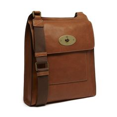 b61bb92004 ... black cognac scotchgrain men mulberry 8d8ac ed762 real mulberry antony messenger  in oak natural leather a4938 f3da3 sweden mulberry bags ...