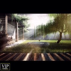 Great work! @markstudiomid got the Render VIP Qualification!! Enjoy more from this amazing Artist checking updates of his work... Now is your time!! Tag #cgartistlab and get your own Render VIP Qualification. Tag Your friends! by cgartistlab