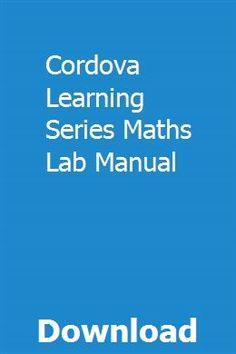 Cbse Class 6 Guide Of Social Science | loderceifer | Social