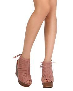 Alrisco   Fashion Definitely!~