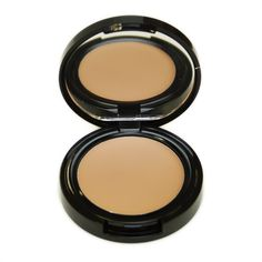 Eve Pearl Salmon Concealer & Treatment - Medium