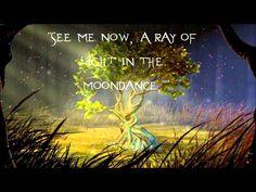The Willow Maiden (Male Version) Lyrics - @eharman0418