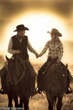 I want to ride a horse one day and share that moment with my husband
