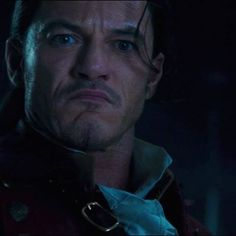 Jealous rage has taken human form! Have I ever seen a more livid, true look of true envy? Luke Evans, Gaston Beauty And The Beast, Tale As Old As Time, Luke Bryan, Disney Girls, Man Alive, Perfect Man, Live Action, Movies And Tv Shows
