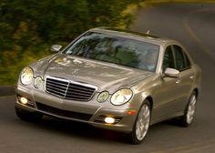 New luxury cars for women mercedes benz vehicles 26 ideas Mercedes Benz, Benz E, Gold Mercedes, Best Cars For Women, New Car Accessories, Cheap Cars For Sale, Custom Car Interior, Luxury Interior, New Luxury Cars