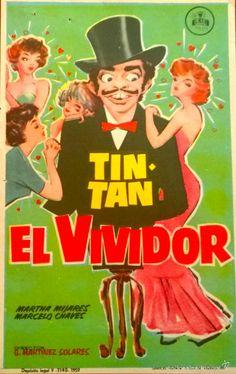 Vintage Movies, Vintage Ads, Vintage Posters, Film Posters, Powerful Women, Album Covers, Character Design, Female Power, Jokes