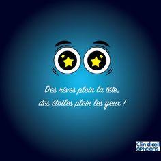 Clin d oeil Opticiens ( clindoeilopticiens) • Instagram photos and videos 0e636b4de128