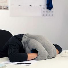 30 of the most creative and unusual pillows you can have at home