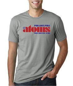 b8c45d24888 The Dark Knight Rises (Batman) t-shirt! Shibe Vintage Sports